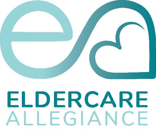 Eldercare Allegiance